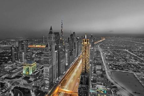 Arabia CSR Network to host GRI sustainability reporting training