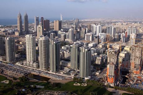 Revealed: Dubai's disability-friendly by 2020 plan