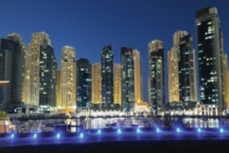 Bayut: Average annual Dubai rents rise to $37,500