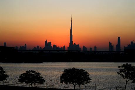 Revealed: Dubai's most popular H1 2016 rental area