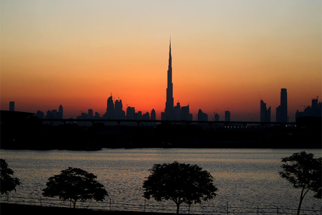 Dubai's residential rents to remain stable in 2017