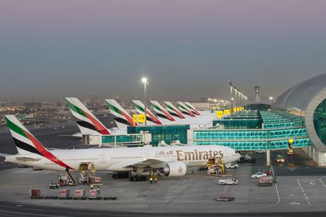 UAE's Transguard records $388m revenue in 2015/16