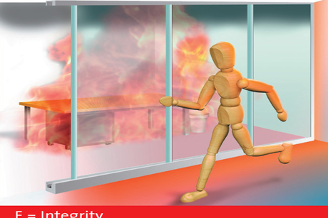 UAE: Vetrotech explains fire rated glass standards