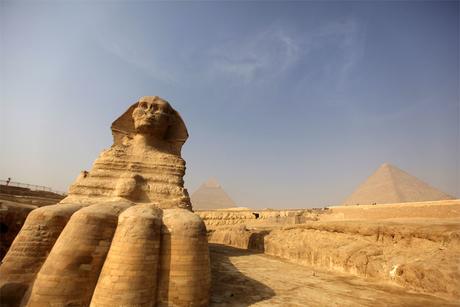 Egypt: DP World, GAFI push on with Sokhna port
