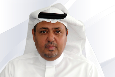 Luxury Elaf Grand Al Majeedi hotel opens in Saudi