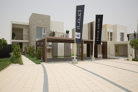 In Pictures: Emaar South, Dubai