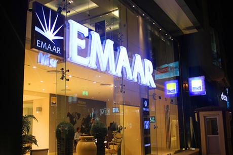 Emaar Misr announces 21.2% increase in 2015 sales
