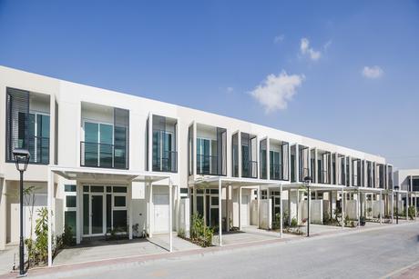 Al Habtoor resurrects its villa project in Dubai
