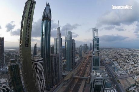 Video: Tenant-driven developments are the UAE's latest trend