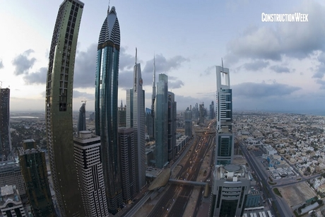 Video: Tenant-driven developments are the UAE's latest trend