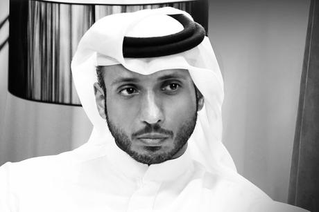 Face to face: Eng Hamad Al Ameri, Trojan Holding