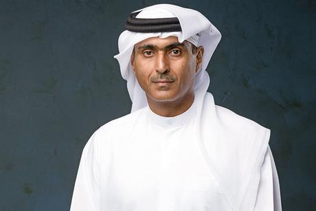 Face to face: Esam Al Mazroei, Bahri & Mazroei Group