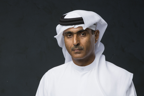 Expert: GCC developers should invest in the highest specs