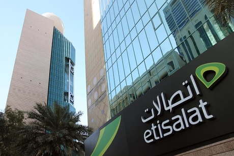 Etisalat Facilities Management signs MoU with At World