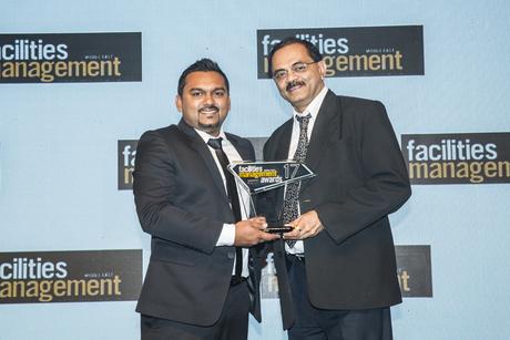 fmME Awards 2017: Dulsco wins waste management honours