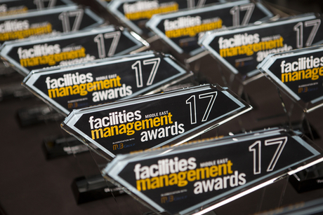 In Pictures: fmME Awards 2017 – Highly Commended