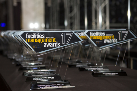 In Pictures: Meet the winners of fmME Awards 2017