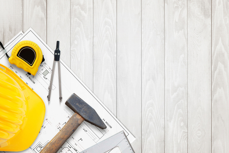 Room to improve GCC construction professionals' skills