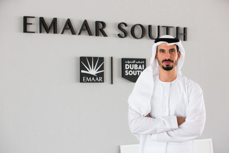 Emaar to award more contracts for Dubai South project this year