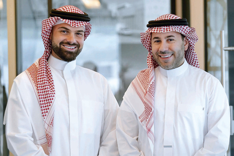 Saudi-based C&P reveals GCC expansion plans