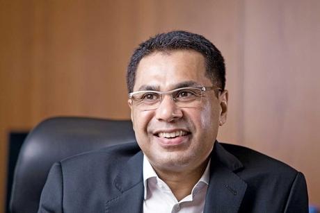 KEF Infra and US-based Katerra complete merger