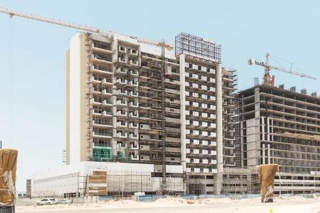 $69m Farishta Azizi to complete by year end