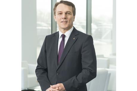 Germany's Ziehl-Abegg posts 10% increase in revenue