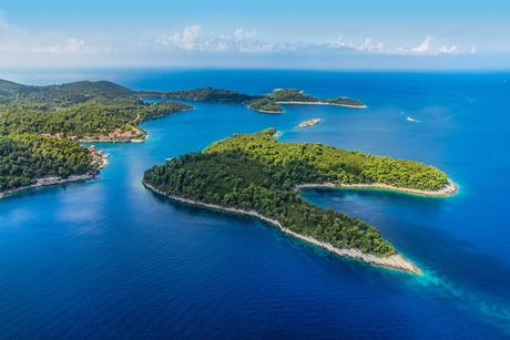 Arqaam, Four Seasons ink deal for Croatia resort