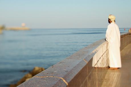 Oman: $100m deal signed to build beachfront villas