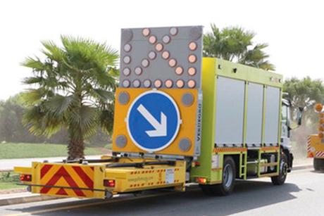 UAE: Dubai Municipality buys 11 IPVs from Gulfco