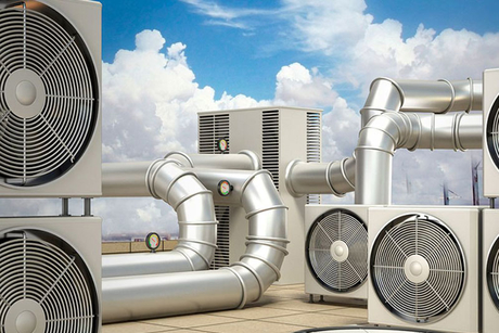 Market snapshot: HVAC demand in the Middle East