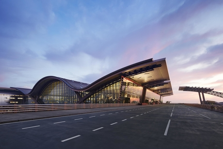 HIA sees 30% rise in passengers passing through