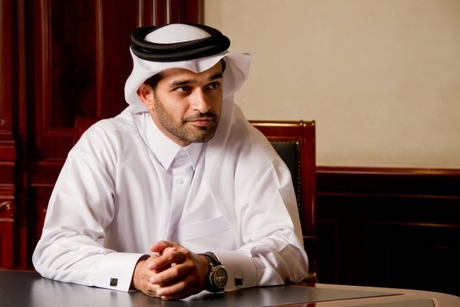 Qatar cuts FIFA budget, proposes fewer stadiums