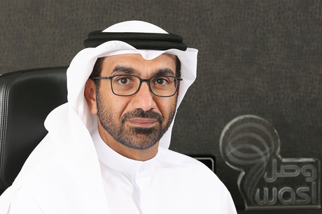 wasl launches Hyatt hotel project on The Palm