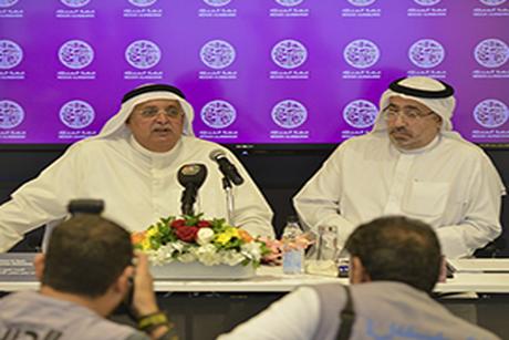 Work begins at KIPCO's Hessa Al Mubarak project