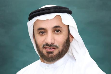 UAE nationals top investors in Dubai property market