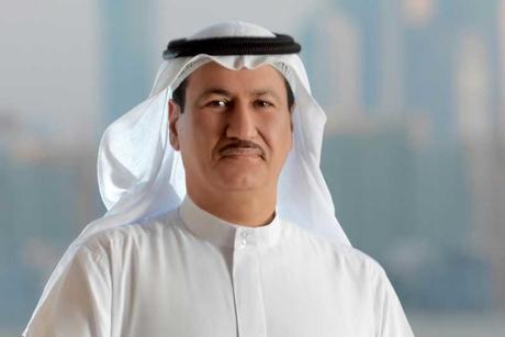 Damac hospitality arm keen to reach 15,000 keys by 2021