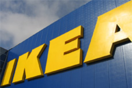 Faithful+Gould to deliver new IKEA in Mumbai