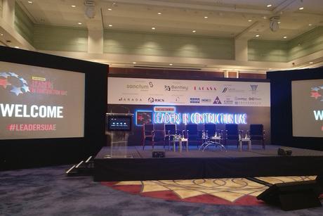 Leaders UAE 2017: Summit opens in Dubai today