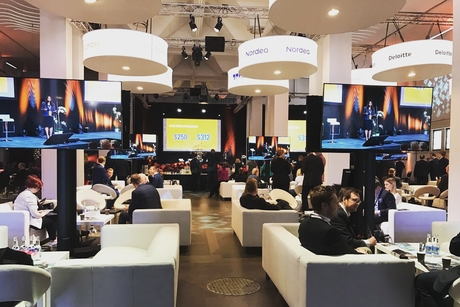 IoT Middle East 2018 event to put greater focus on business