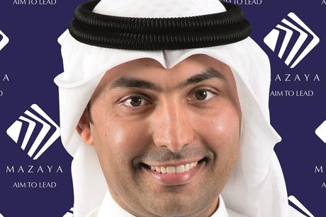 Kuwait's Al Mazaya records $6.3m profit in Q1 2017