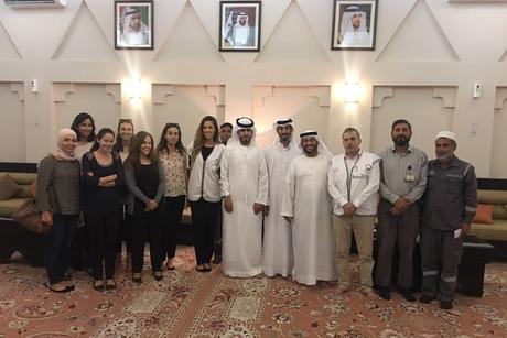 Taqati completes successful pilot programme