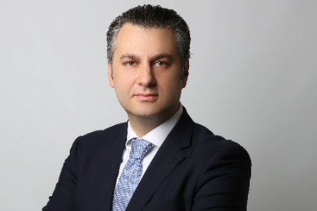 Omani aluminium giant NAPCO names new CEO