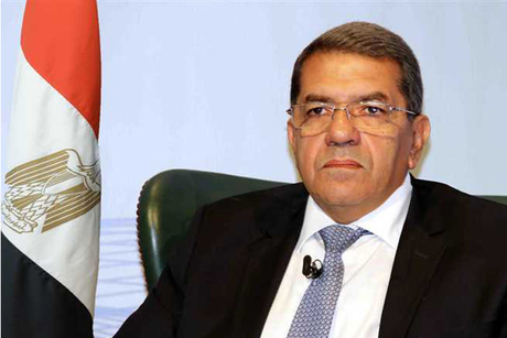 Egypt to sell stake in state-owned engineering, real estate firms