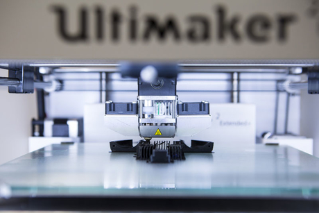 Aesthetics to spur 3D printing in UAE construction