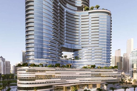 Shapoorji Pallonji offers limited payment plan for Imperial Avenue