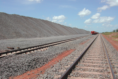 MENA rail supply market to post 3% AGR up to 2021