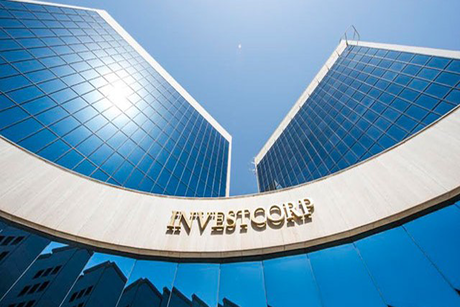 Bahrain's Investcorp buys 10 new properties in US