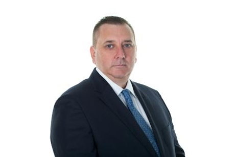 JLL appoints head of consulting services for MENA