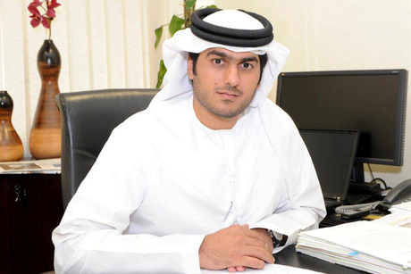 Dubai Municipality to replace 150,000 lights with Dubai Lamps